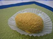 亥の子餅(いのこ餅)